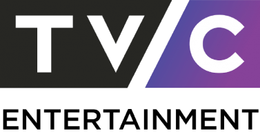 TVC Entertainment, TVC Nigeria, TVC Logo,