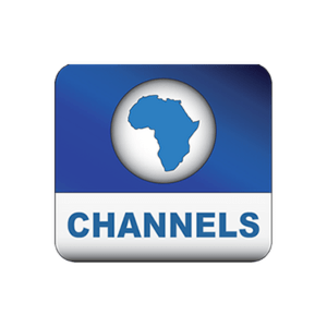 Channels TV, Channels Live
