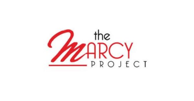The Marcy Project, Dolapo Oni,