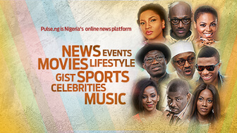 Pulse TV, Pulse Nigeria, Pulse.ng, on Naija Online TV,