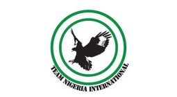 Team Nigeria International