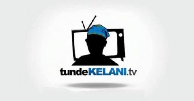 Tunde Kelani TV, Mainframe Productions, Nollywood