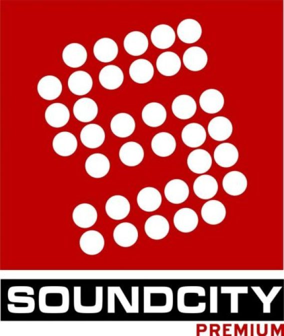 Soundcity tv, Soundcity TV, SoundcityTV,