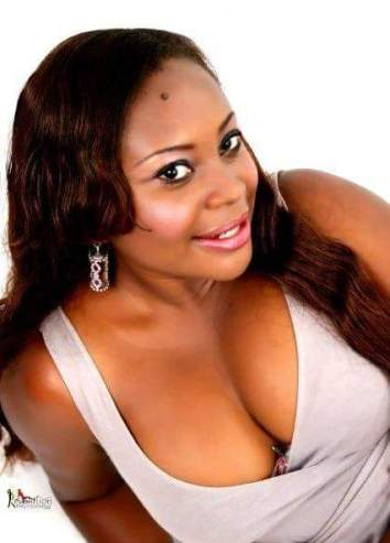 LIKE EVERY ACTOR, I HAVE MY OWN COLLEAGUES - ALEX OKOROJI