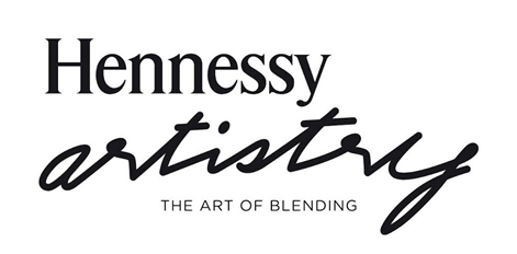VECTOR, ILLBLISS, YCEE, JESSE JAGZ AND MORE JUMP ON THE 2016 HENNESSY ARTISTRY CYPHERS