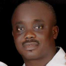 AVOIDABLE MATERNAL DEATHS – OGUN STATE GOVERNMENT ACTS