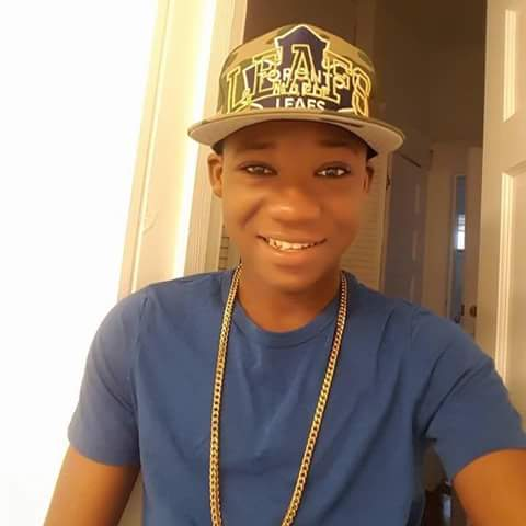 HOLLYWOOD ACTOR, ABRAHAM ATTAH SPEAKS ON FORTHCOMING GHANA ELECTIONS