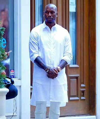 TYRESE GIBSON SPEAKS ON ZUCKERBERG'S VISIT TO NIGERIA