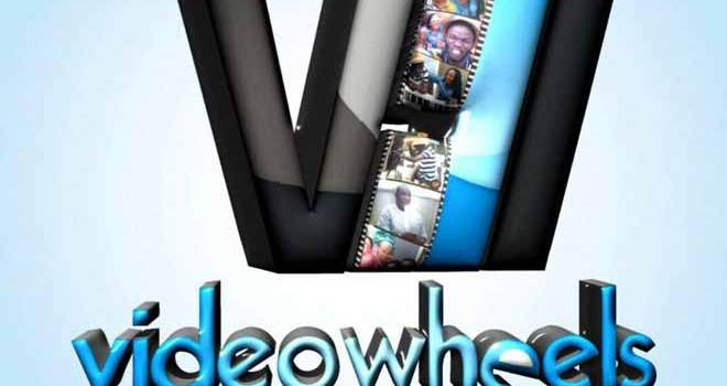 Videowheels TV