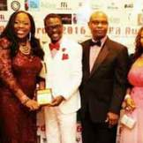 SACBA AWARDS 2017, IS SET TO HOLD