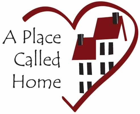 VIDEO: A PLACE CALLED HOME