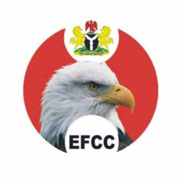 WE DID NOT DETAIN MRS FANI KAYODE - EFCC SPOKESMAN