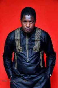WHY I DUMPED SECULAR MUSIC, FOR PREACHING - SOUL E BABA