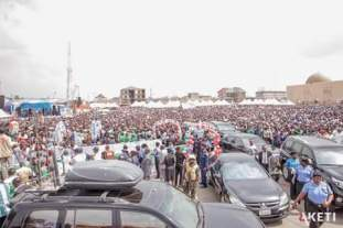 president-buhari-campaigns-part-2-12