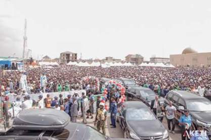 president-buhari-campaigns-part-2-13