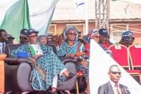 president-buhari-campaigns-part-2-16
