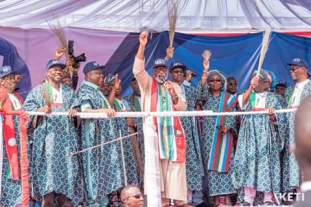 president-buhari-campaigns-part-2-27