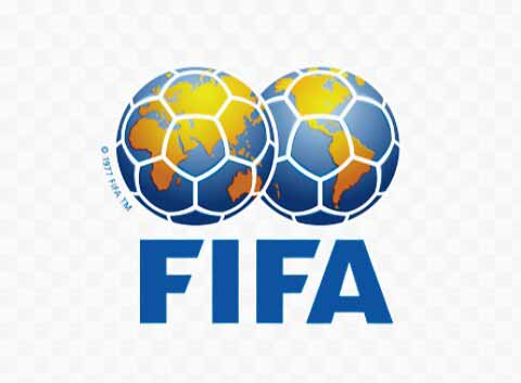 FIFA Nails NFF Over Misappropriation of Grant