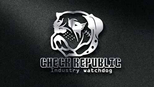 Check_Republic, Check Republic