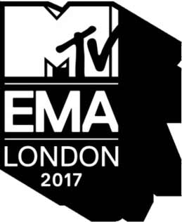 Davido And Wizkid, Nominated For MTV Europe Music Awards