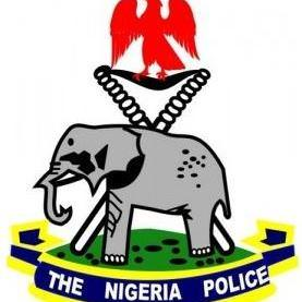 Police letter demoting Lagos CP not authorised – PSC Chairman, Mike Okiro