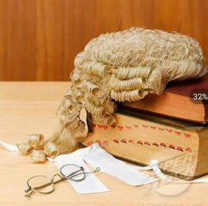 WOMAN SENTENCED TO 7 YEARS IMPRISONMENT, FOR KILLING HER HUSBAND