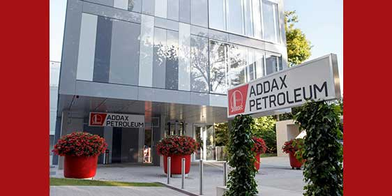 Nigeria To Recover $3 Billion From Chinese Owned Addax Petroleum
