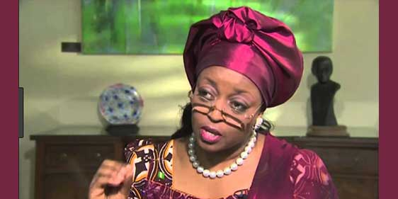 How Alison-Madueke allegedly paid ex-minister Akinjide, others N650 million – Witness