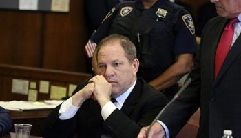 Harvey Weinstein Criminal Case: Alleged Withheld Evidence puts case in jeopardy