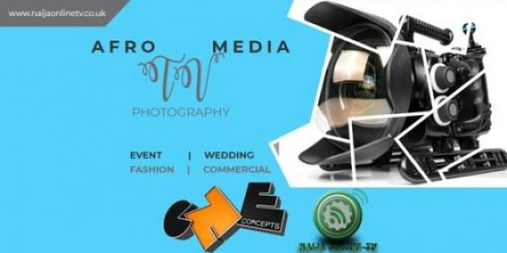 Wedding, Corporate and Music Photography