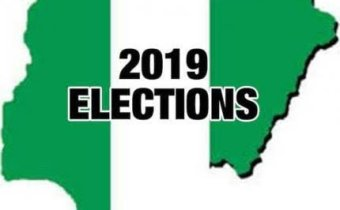 International observation missions urge INEC to stick to new dates