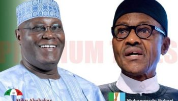 Presidential Election Petition Tribunal sets date for Judgement on challenge by PDP