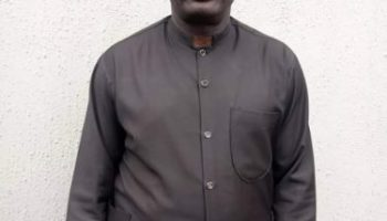 Fake Fund Manager Arraigned For N4million Fraud
