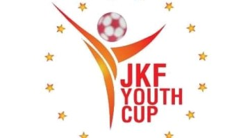 JKF YOUTH CUP: All Set For The Kick Off Friday