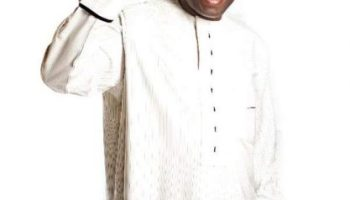 """Former president Goodluck Jonathan says """"He is a father to all"""" as he receives APC leaders"""