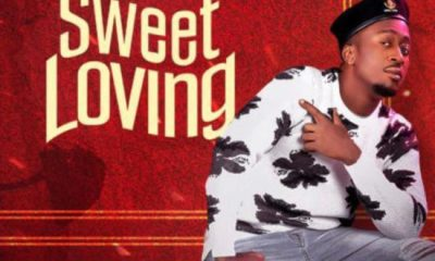 Download: Tunde Tdot (Styl-Plus) – Sweet Loving