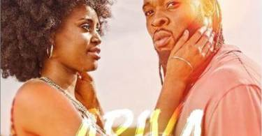 """DOWNLOAD MP3: Flavour – """"Ariva"""" (Prod. By Spellz)"""