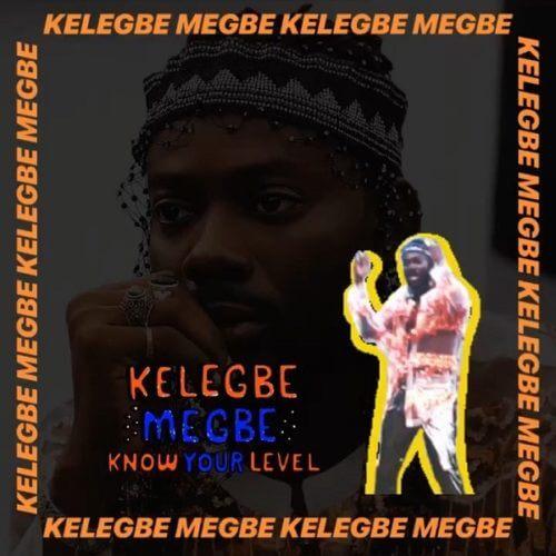 "DOWNLOAD VIDEO: Adekunle Gold – ""Kelegbe Megbe"""