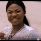 Mercy Chinwo – Chinedum (Video| Mp4)