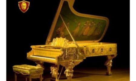 Naijaoxford | Nigeria's #1 Music Website | Songs, Videos, DJ Mix, Lyrics