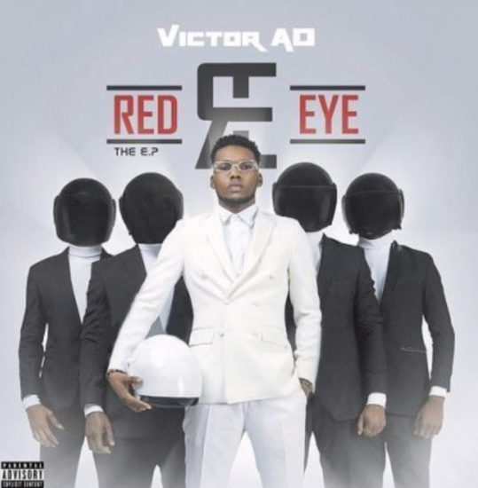 DOWNLOAD mp3: Victor AD – Doh