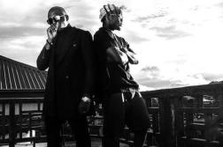 "[Video download] IllBliss x Zoro – ""Echefula"