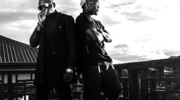 """[Video download] IllBliss x Zoro – """"Echefula"""