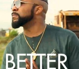 """DOWNLOAD AUDIO: Banky W – """"Better (Remix)"""" ft. Tekno"""