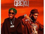 DOWNLOAD: Zlatan Ibile ft. Burna Boy – Gbeku (prod. Rexxie)