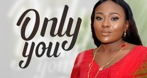 DOWNLOAD AUDIO: Amax Praise – Only You