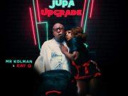 [DOWNLOAD Video] Mr Kolman- Jupa Upgrade ft. KayQ