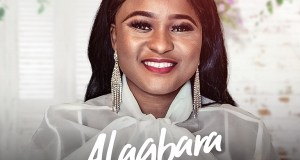DOWNLOAD: Avantii Uzor – Alagbara [Powerful One]