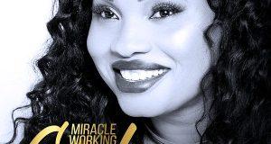 [Music] Deborah Dworshipper – Miracle Working God