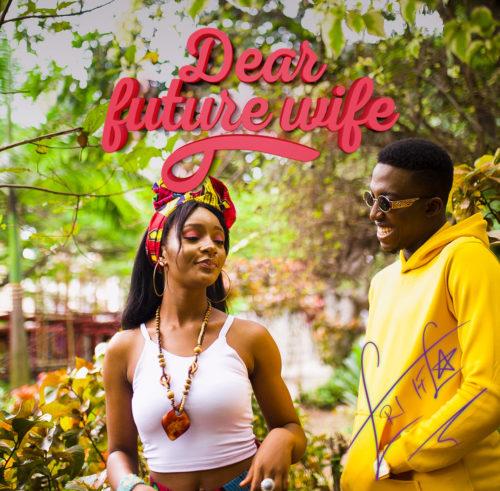 "DOWNLOAD Video:  Eri Ife – ""Dear Future Wife"""